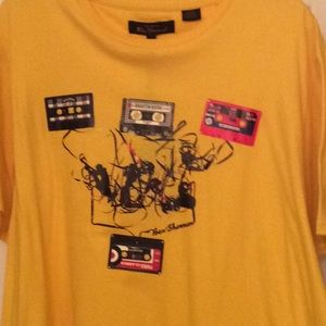 Ben Sherman NWT t-shirt